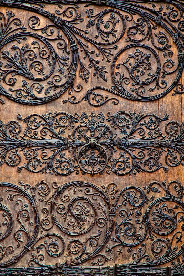 From the doors of Notre Dame, ParisThe Doors, Design Ironwork, Pattern, Notredame, Art, Windows, Doors Details, Architecture Details, Notre Dame Paris