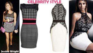 styl celebrytów i gwiazd
