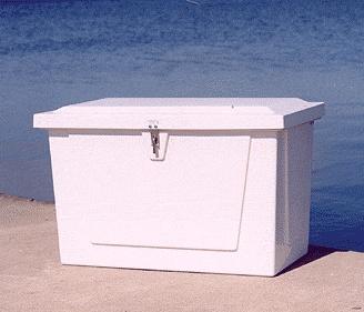 17 Best Images About Dock Deck Storage On Pinterest 400 x 300