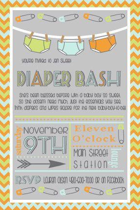 Diaper Dash | GameHouse