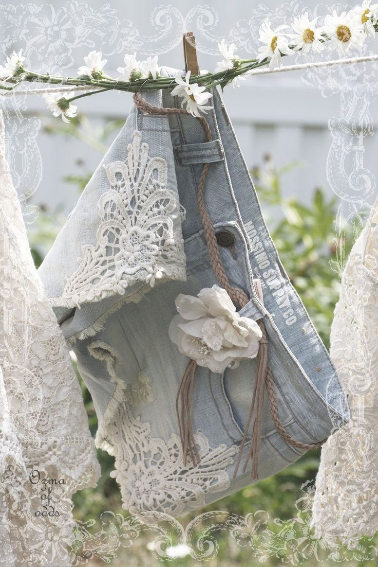 #country clothesline