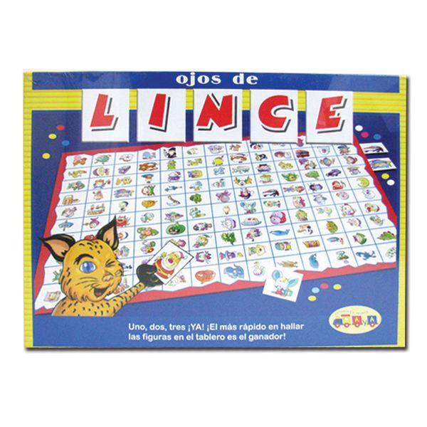 Juego Ojos De Lince -> http://www.masterwise.cl/productos/621-habilidades-cognitivas/138-juego-ojos-de-lince