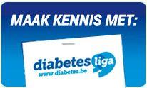 """Website - Allerlei informatie over Diabetes, waaronder op deze pagina """"Kinderen met diabetes"""". #diabetes"""