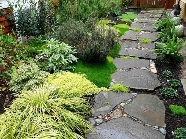 walkways-garden-path-design-ideas (9)