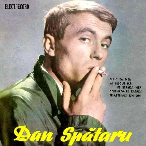 Dan Spataru - Te asteapta un om  https://www.youtube.com/watch?v=8SDwGRLdRrs