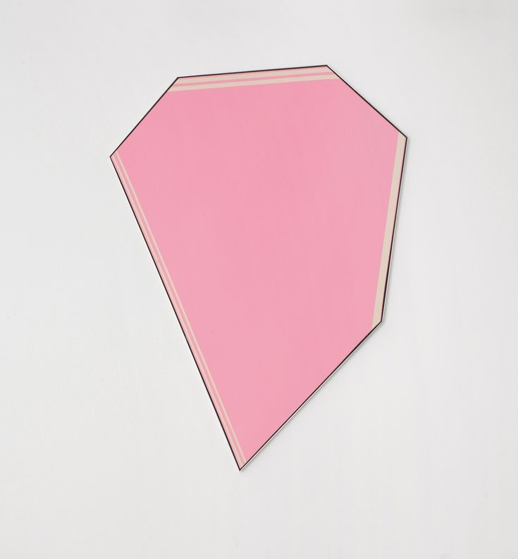 Paul Kasmin Gallery - KENNETH NOLAND UNBALANCED