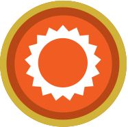 I earned the Gold level of the High Noon badge. Let's do lunch? I just earned a badge for lunchtime listening, so ... probably not. Join in the fun with a free Audible trial: https://www.audible.com/t1/badges_at?source_code=AIPORWS04241590BH