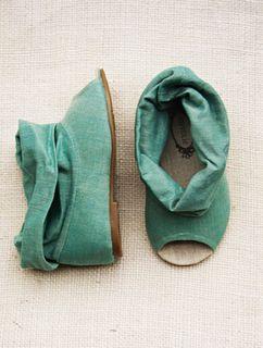.little girls shoes