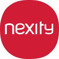 simulation Loi Pinel sur Nexity