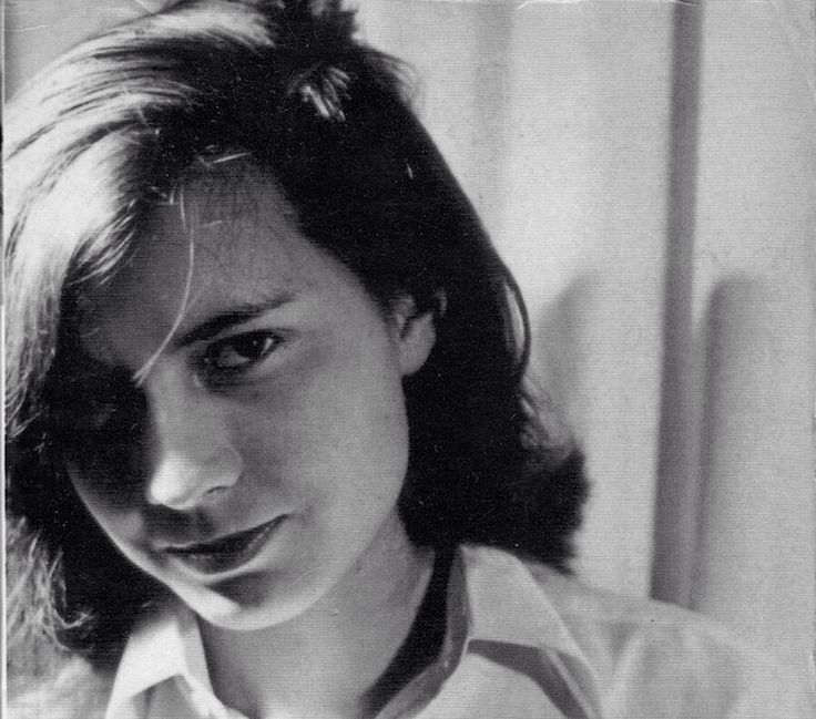 How to tell if you're in s Patricia Highsmith novel: http://alanwalshblog.blogspot.ie/2015/09/patricia-highsmith.html