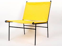 Image result for meadmore mosaic table