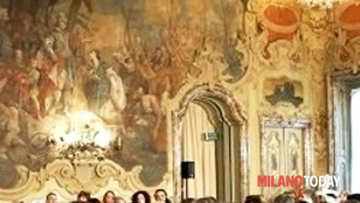 Articolo pubblicato sul giornale online MilanoToday