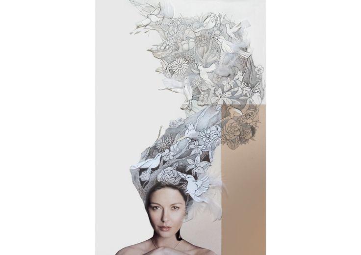 Blog — Ting hui Su