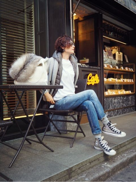 wardrobe や本日 の画像 田丸麻紀オフィシャルブログ Powered by Ameba