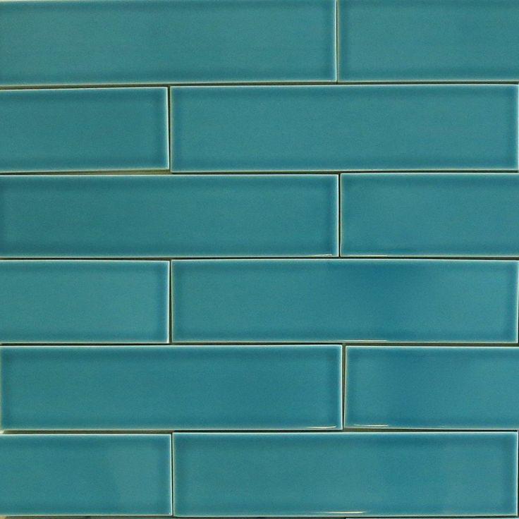 Bathroom Tile Color Schemes: 1000+ Ideas About Subway Tile Colors On Pinterest