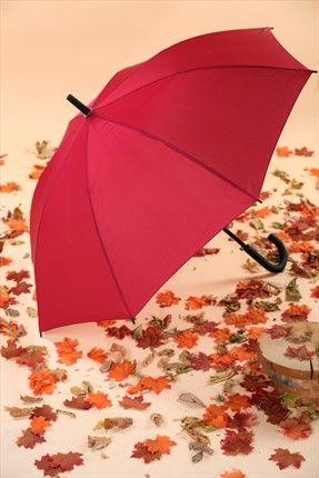 Kadın Şemsiye MAR-10140-LR001