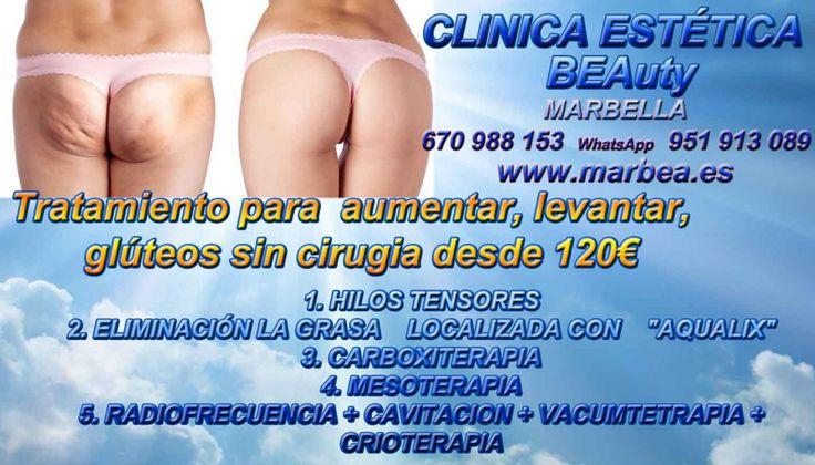 RADIOFRECUENCIA FACIAL Y CORPORAL MARBELLA , QUE ES RADIOFRECUENCIA FACIAL MARBELLA , RADIOFRECUENCIA CORPORAL MARBELLA ,  http://www.marbea.es/  CELULITIS ESTETICA MARBELLA , ESTETICA HOMBRES MARBELLA , CENTROS DE MEDICINA ESTETICA CENTRO ESTÉTICO MARBELLA , ESTETICA FACIAL MARBELLA , REDUCCION DE MUSLOS SIN CIRUGIA MARBELLA , ESTETICA FACIAL SIN CIRUGIA MARBELLA , MESOTERAPIA EN MARBELLA , CELULITIS MESOTERAPIA MARBELLA , TRATAMIENTOS PARA LA CELULITIS Y FLACIDEZ MARBELLA ,