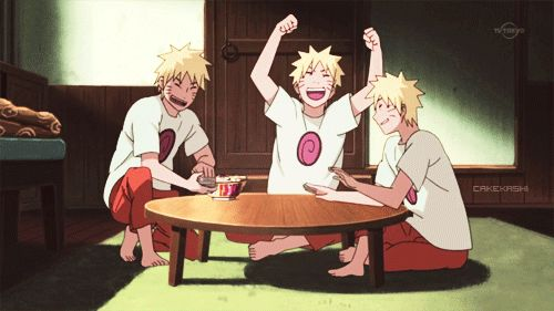 WiffleGif has the awesome gifs on the internets. naruto shippuden uzumaki naruto gifs, reaction gifs, cat gifs, and so much more.