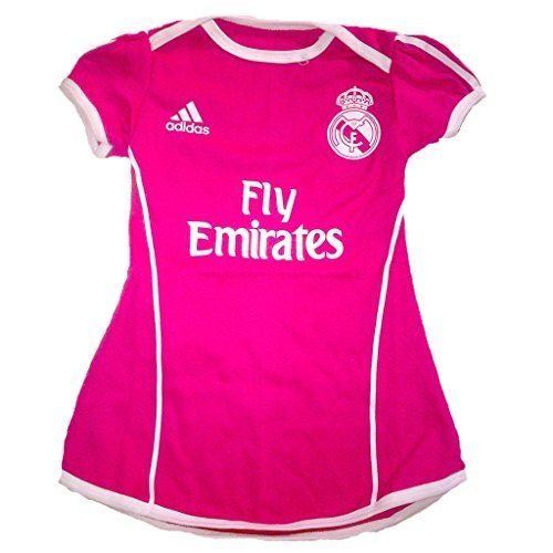 pretty nice d56bd fb023 amazon soccer jerseys real madrid | PT. Sadya Balawan