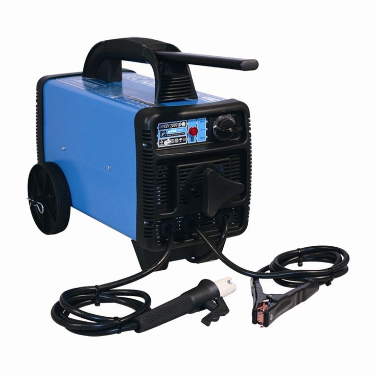 Everlast Welders brings you a variety of Arc Welder at nominal prices in Canada.