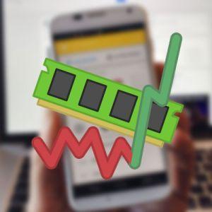 RAM Booster Dan Task Killer, Apa Aplikasi Android ini Bermanfaat?