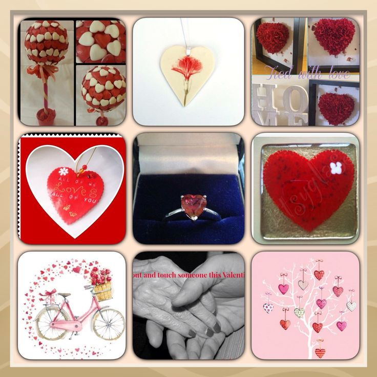Feel the #love on #htlmp #valentines #cards #weddings #engagement #gemstones #ceramics #glass #coaster #hearts #sweet #jewellery #ring #fabulousfbpages #facebook #sbs