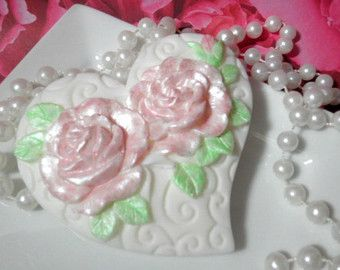 Pretty by Kokolele on Etsy