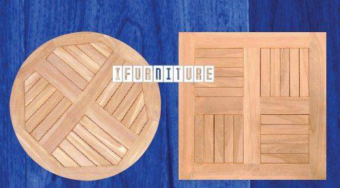 http://www.ifurniture.co.nz/pic/teak-table-top.jpg