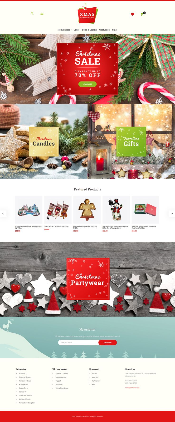 Christmas Responsive Magento Theme - https://www.templatemonster.com/magento-themes/christmas-responsive-magento-theme-62086.html