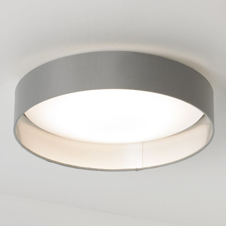 Led Ceiling Lights Ideas: 25+ Best Ideas About Led Ceiling Lights On Pinterest