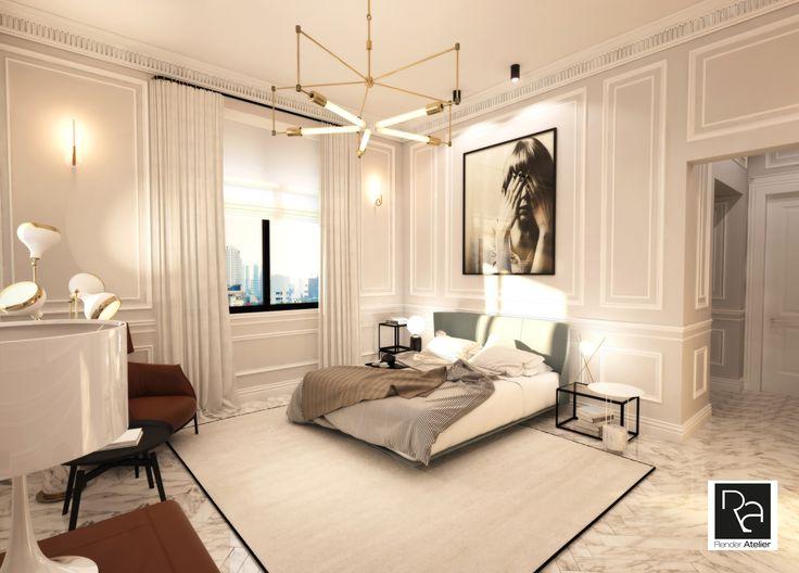 Apartments Interior Design Fair Design 2018