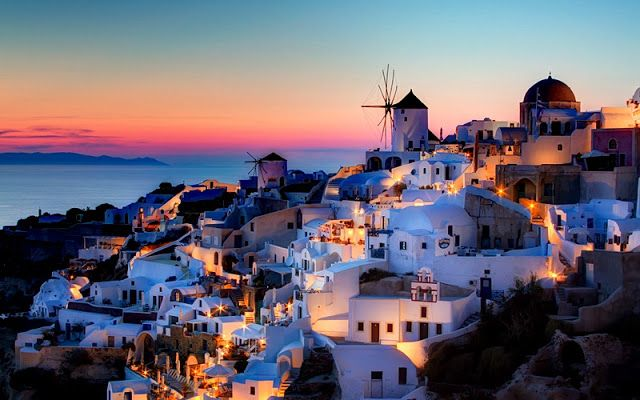 The best Island in Greece http://goo.gl/GaQt8r