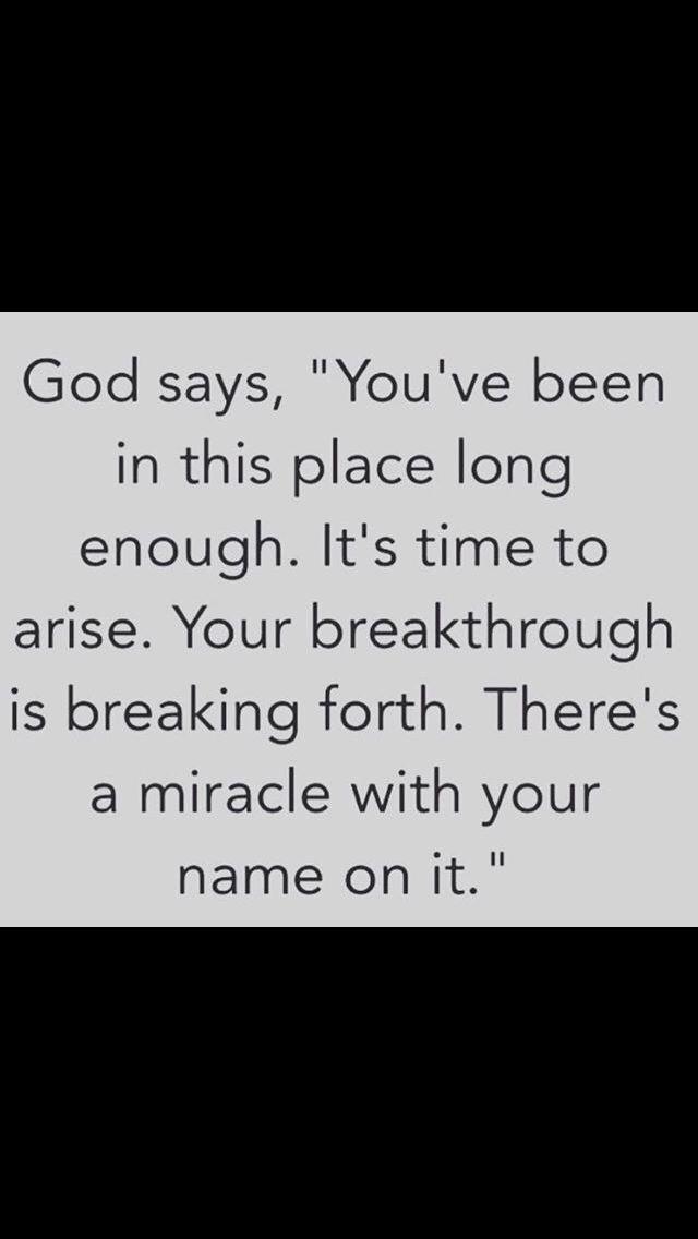 #God has got you!! #amen