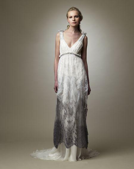 Mother of the Bride - Dicas de Casamento para Noivas - Por Cristina Nudelman: Qual é o seu Estilo de Casamento