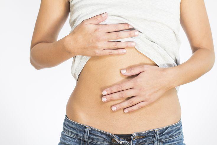 10 fatores que prejudicam a fertilidade da mulher