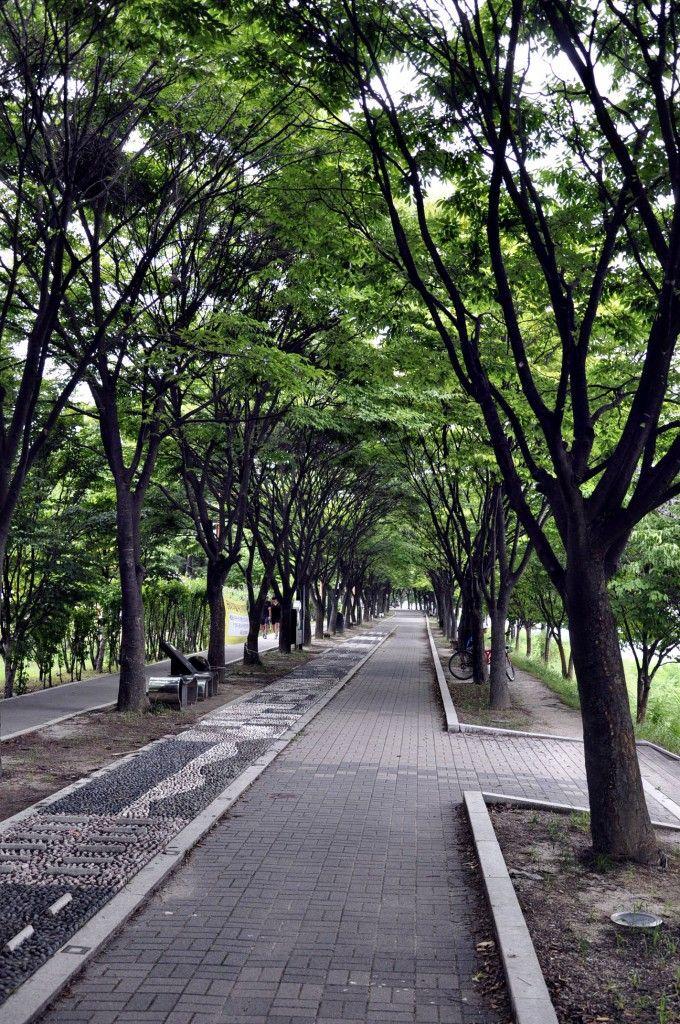 Chuncheon, South Korea