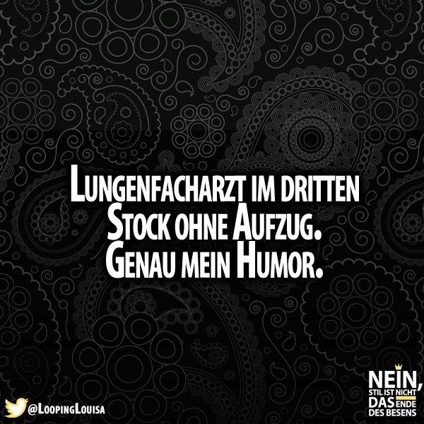 Guter Schachzug :D #Humor #getroffen #Arzt #lustig #besenstilvoll