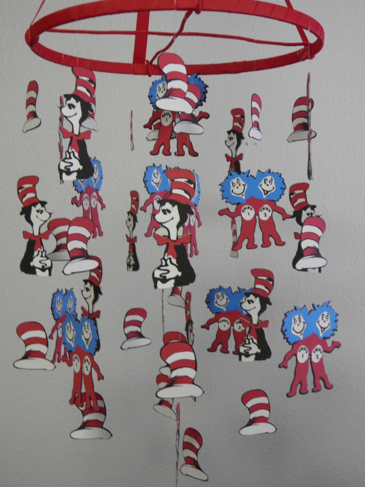 dr suess essay Essay dr seuss: the great american childrens poet dr seuss is the  pseudonym for theodor seuss geisel iii, ted geisel to his friends he originally  thought.