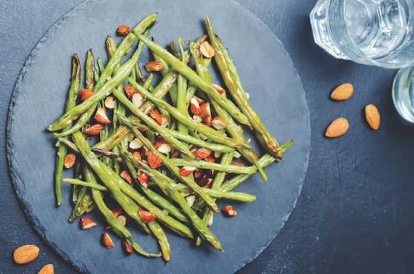 green-beans-almonds-toasted