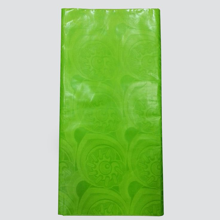Find More Fabric Information about 10 yards lot African Cotton Brocade Bazin,Green Guinea Brocade fabric,Damask Fabric for African dress HSTH 6,High Quality brocade fabric,China guinea brocade fabric Suppliers, Cheap fabric for from Freer on Aliexpress.com