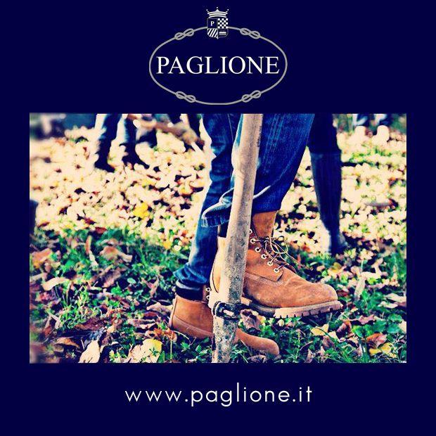 #TimberlandBoots Protagonista Assoluto Dello #StileCasual!!! In #Saldo nel nostro #StoreOnline!!! http://www.paglione.it/it/2-home#/produttore-timberland/price-0-660 #Shoes #Stivaletti #Brand #Fashion #Uomo #Donna