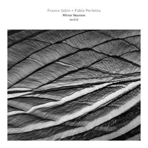 Algoritmi, elettronica ed estetica minimal. L'arte di France Jobin e Fabio Perletta al servizio della psicoacustica.