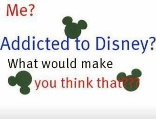 ?? who me??Disney Stuff, Disneyland Dreams, Disney Quotes, Mickey Mouse, Disney Addict, Disney Boards, Disney Vacations, Disney Obsession, All Things Disney