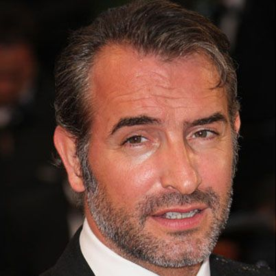1000 ideas about jean dujardin on pinterest robert for Dujardin sebastien