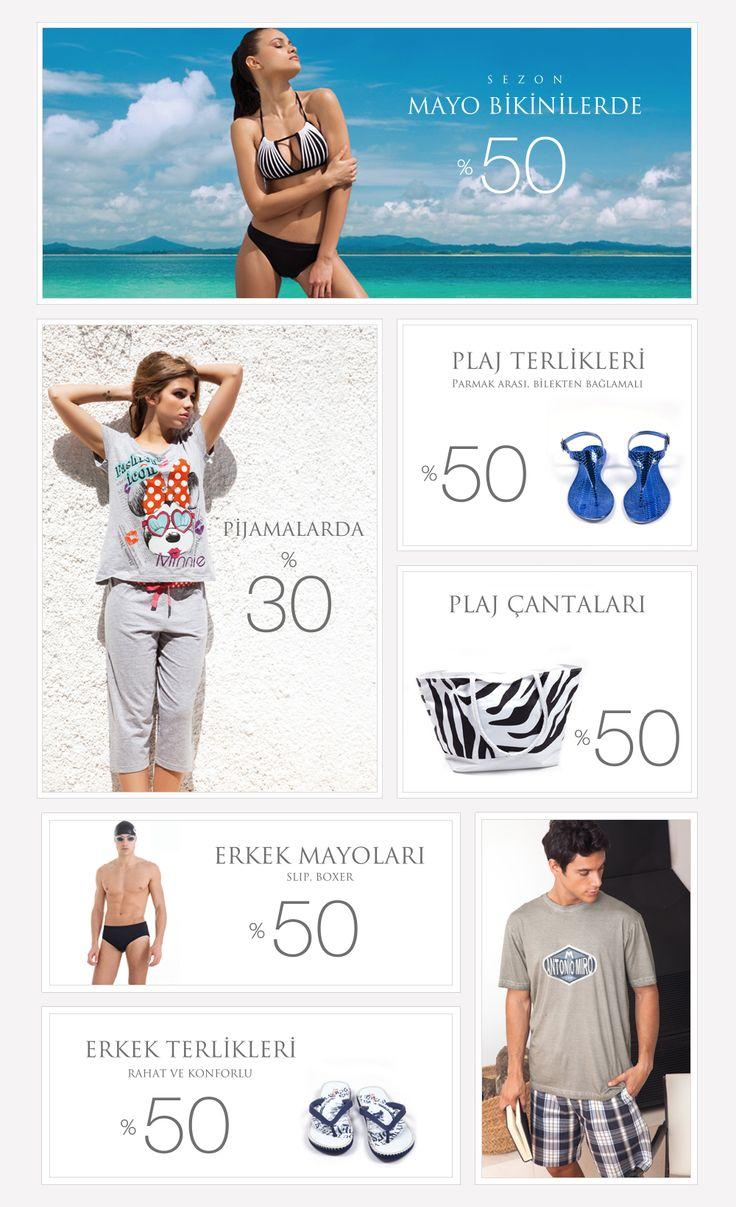 Ayyıldız, Mayo, Bikini, Yüzücü Mayoları, İç Giyim, Gecelik, Sabahlık, Saten Ürünler,
