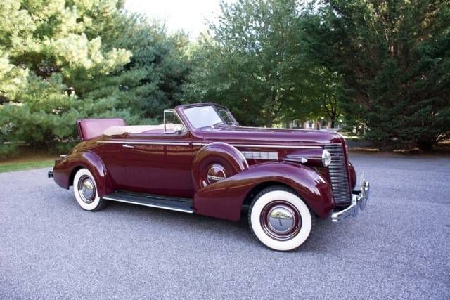 17 best images about buick on pinterest buick electra for 1937 buick special 2 door