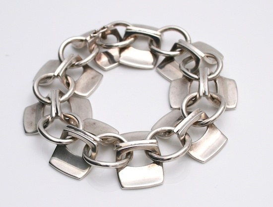 143 best Grasilver Vintage Scandinavian Jewellery images on