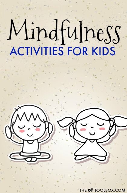 Mindfulness Activities These FUN Mindfulness activities are helpful self-regulation tools for kids.These FUN Mindfulness activities are helpful self-regulation tools for kids. What Is Mindfulness, Mindfulness For Kids, Mindfulness Activities, Mindfulness Meditation, Mindfullness Activities For Kids, Mindful Activities For Kids, Meditation Music, Counselling Activities, Mindfulness Therapy