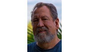 In Conversation With William Luvaas Whose Honors Include a  National Endowment for the Arts Fellowship, first place in Glimmer Train's Fiction Open Contest, The Ledge Magazine's Fiction Contest, and Fiction Network's 2nd National Fiction Competition