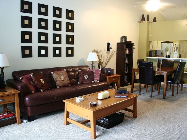 Condo vacation rental in Margate, Florida, United States of America from VRBO.com! #vacation #rental #travel #vrbo